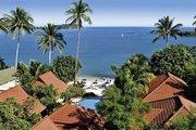 Pauschalreise Hotel Thailand,     Ko Samui,     Samui Natien Resort in Chaweng Beach