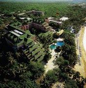 Coral Costa Caribe Resort & Spa in Juan Dolio