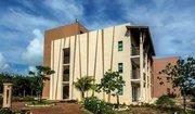 Kuba,     Jardines del Rey (Inselgruppe Nordküste),     Hotel Lagunas del Este I in Cayo Santa Maria  ab Saarbrücken SCN