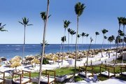 Das HotelMajestic Elegance Club in Playa Bávaro