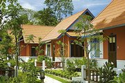 Pauschalreise Hotel Thailand,     Ko Samui,     Lawana Resort in Bophut Beach