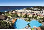 Reisen Hotel Casa Marina Beach im Urlaubsort Sosua