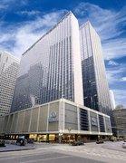Pauschalreise Hotel USA,     New York & New Jersey,     New York Hilton Midtown in New York City - Manhattan