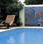Pauschalreise Hotel Südafrika,     Südafrika - Kapstadt & Umgebung,     The Last Word - Franschhoek in Franschhoek