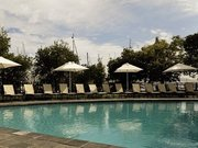 Pauschalreise Hotel     Südafrika - Südküste,     Protea Hotel Knysna Quays in Knysna