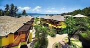 Pauschalreise Hotel     Ko Samui,     Chantaramas Resort & Spa in Koh Phangan