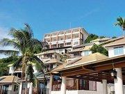 Pauschalreise Hotel Thailand,     Ko Samui,     Pinnacle Koh Tao Resort in Koh Tao