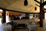 Hotel Senegal,   Senegal,   Royal Horizon Baobab in La Somone  in Afrika West in Eigenanreise