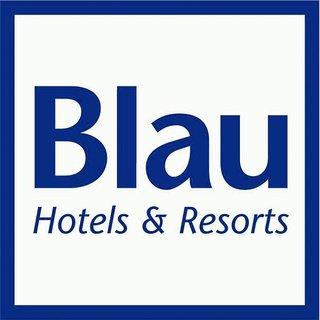 Hotel   Holguin,   Blau Costa Verde Beach Resort in Playa Pesquero  in Kuba in Eigenanreise
