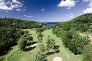 Billige Flüge nach St. Lucia & Sandals Halcyon Beach St. Lucia in Castries