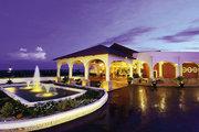 Pauschalreise          Dreams Punta Cana Resort & Spa in Uvero Alto  ab Zürich ZRH