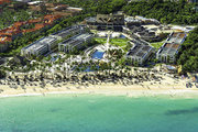 Pauschalreise          Royalton Punta Cana Resort & Casino in Bávaro  ab Stuttgart STR