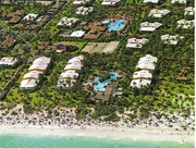 Pauschalreise          Grand Palladium Punta Cana Resort & Spa in Punta Cana  ab Köln-Bonn CGN