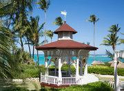 Pauschalreise          Grand Palladium Punta Cana Resort & Spa in Punta Cana  ab Dresden DRS