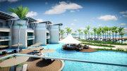 Pauschalreise          Sensatori Resort Punta Cana in Uvero Alto  ab Wien VIE
