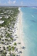 Pauschalreise          Grand Palladium Bavaro Suites Resort & Spa in Punta Cana  ab Dresden DRS