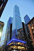 Pauschalreise Hotel     New York & New Jersey,     Courtyard New York Manhattan/Central Park in New York City - Manhattan