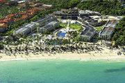 Luxus Hotel          Royalton Punta Cana Resort & Casino in Bávaro