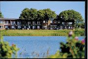Hotel Deutschland,   Ostsee Inseln,   Strand-Hotel Fehmarn in Fehmarn  in Deutschland Nord in Eigenanreise