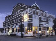 Hotel Deutschland,   Nordsee Inseln,   Mitten Mang in Insel Langeoog  in Deutschland Nord in Eigenanreise