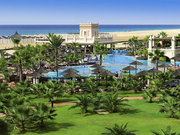 Hotel Kap Verde,   Kapverden - weitere Angebote,   Hotel Riu Touareg in Insel Boa Vista  in Afrika West in Eigenanreise