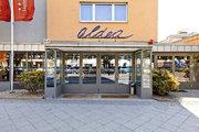 Billige Flüge nach Berlin-Tegel (DE) & Novum Hotel Aldea Berlin in Berlin