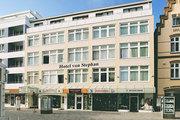 Hotel Deutschland,   Nordsee Inseln,   Von Stephan in Westerland  in Deutschland Nord in Eigenanreise