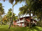 Pauschalreise          Grand Palladium Palace Resort Spa & Casino in Punta Cana  ab Dresden DRS