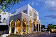 Pauschalreise Hotel Tunesien,     Djerba,     TUI Sensimar Palm Beach Palace in Houmt Souk