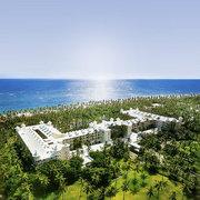 Pauschalreise          RIU Palace Macao in Punta Cana  ab Stuttgart STR