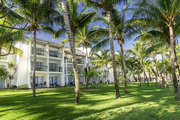 Pauschalreise Hotel Mauritius,     Mauritius - weitere Angebote,     Hotel Riu Creole in Le Morne