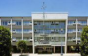 USA,     Kalifornien,     Hotel Zephyr in San Francisco  ab Saarbrücken SCN