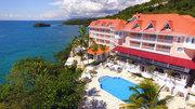 Luxury Bahia Principe Samana in Samana