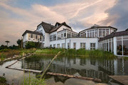 Hotel Deutschland,   Usedom (Ostsee),   Golf- und Wellnesshotel Balmer See in Benz (Usedom)  in Deutschland Nord in Eigenanreise