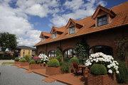 Hotel Deutschland,   Emsland,   Familotel Gut Landegge in Haren (Ems)  in Deutschland Nord in Eigenanreise