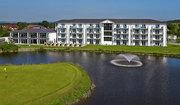 Hotel Deutschland,   Usedom (Ostsee),   Best Western Plus Hotel Baltic Hills in Korswandt  in Deutschland Nord in Eigenanreise