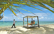 Pauschalreise Hotel Mauritius,     Mauritius - weitere Angebote,     Riu Le Morne in Le Morne