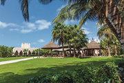 Hotel Kap Verde,   Kapverden - weitere Angebote,   Clubhotel Riu Funana in Santa Maria  in Afrika West in Eigenanreise