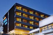 Hotel Deutschland,   Schleswig-Holstein,   Nordic Hotel Plön in Plön  in Deutschland Nord in Eigenanreise