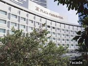 Pauschalreise Hotel     Singapur,     Parkroyal on Beach Road in Singapur