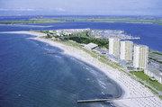 Hotel Deutschland,   Ostsee Inseln,   IFA Fehmarn Hotel & Ferien Centrum in Burg auf Fehmarn  in Deutschland Nord in Eigenanreise