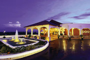 Pauschalreise          AMResorts Dreams Punta Cana Resort & Spa in Uvero Alto  ab Zürich ZRH