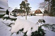 Hotel Deutschland,   Usedom (Ostsee),   Seetelhotel Familienhotel Waldhof in Trassenheide  in Deutschland Nord in Eigenanreise