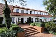 Hotel Deutschland,   Ostsee Inseln,   Post Hiddensee in Vitte  in Deutschland Nord in Eigenanreise