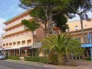 Hotel Spanien,   Mallorca,   Alcina in Cala Ratjada  auf den Balearen in Eigenanreise