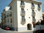 Hotel Spanien,   Mallorca,   Villa Massanet in Cala Ratjada  auf den Balearen in Eigenanreise