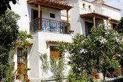 Hotel Griechenland,   Samos & Ikaria,   Katerina Apartments in Kampos Marathokampos  auf den Griechische Inseln in Eigenanreise