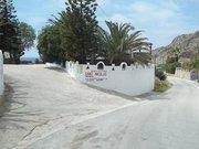 Hotel Griechenland,   Karpathos (Dodekanes),   Saint Nikolas in Arkasa  auf den Griechische Inseln in Eigenanreise
