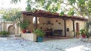 Hotel Griechenland,   Zakynthos,   Villas in Kypseli Anastasia & Dyonissis & Pavlos & Roula in Kypseli  auf den Griechische Inseln in Eigenanreise
