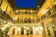 Hotel   Türkische Ägäis,   Altinsaray in Kusadasi  in der Türkei in Eigenanreise